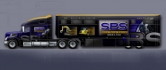 SBS Inc. | Trailer Partners